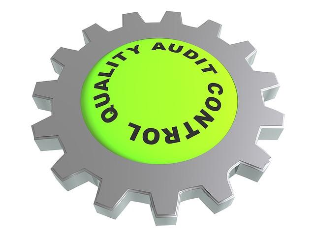 Waar helpt een goed werkend kwaliteitsmanagementsysteem uw bedrijf mee?