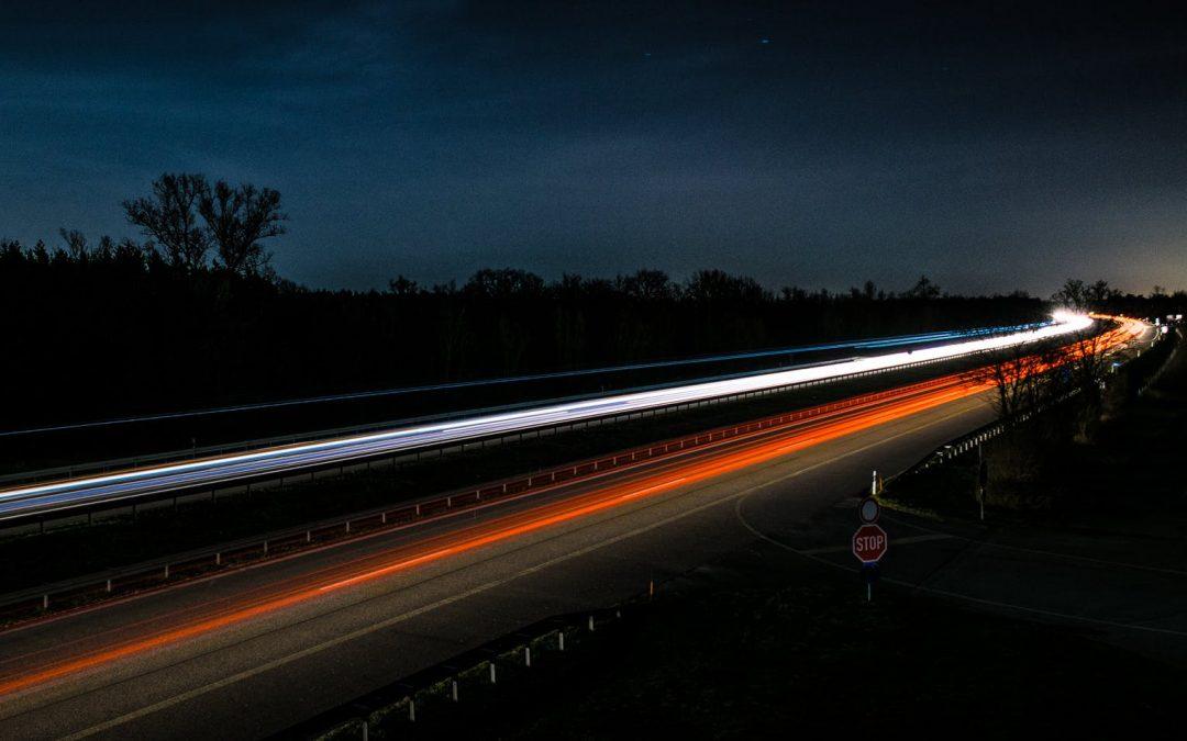 Waar moet u op letten bij het kopen van transportbanden?