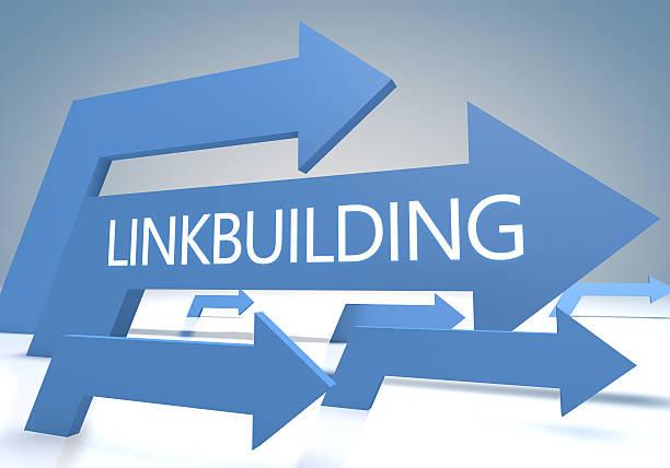 Linkbuilding waar moet je op letten?