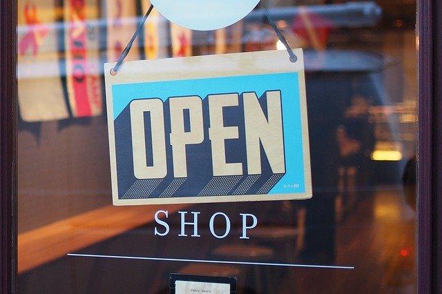 Meer klanten naar je fysieke winkel?