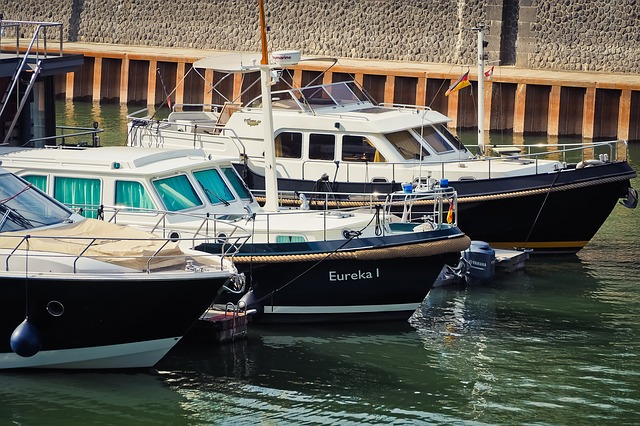 Belangrijke aandachtspunten bij het kopen van een boot