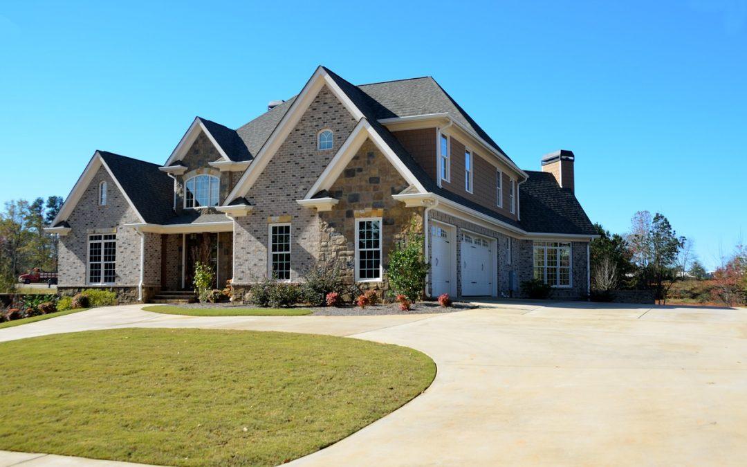 Een huis huren of kopen?