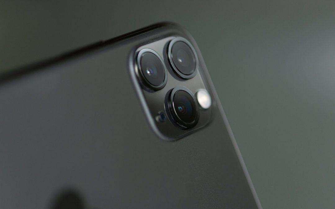 iPhone 11 los toestel kopen